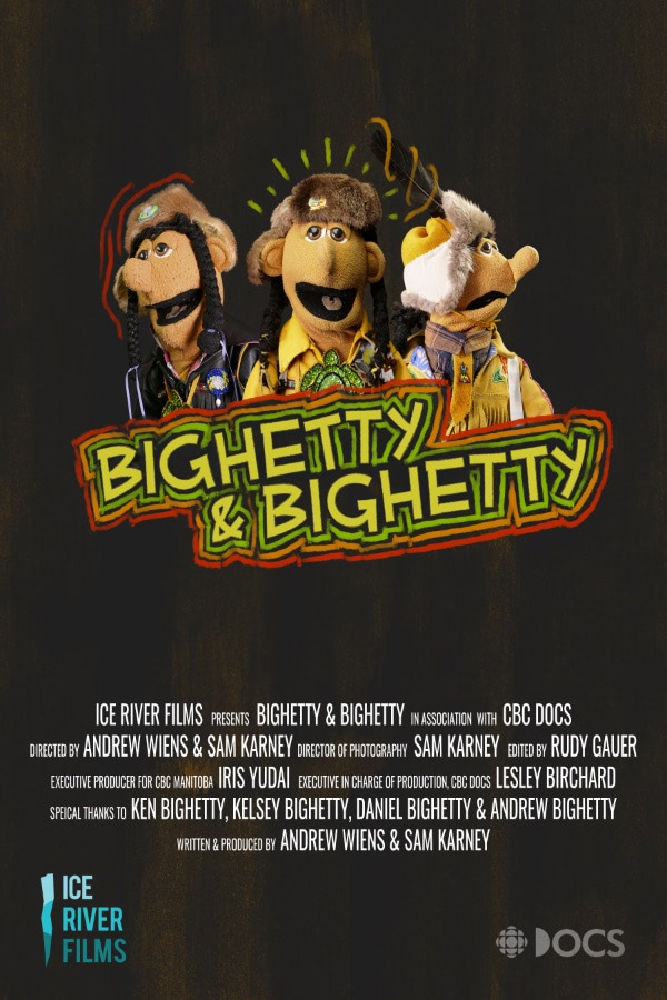 Bighetty & Bighetty